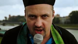 Biskup - Imprezowy Ksiądz Zaprasza Na Światowe Dni Młodzieży