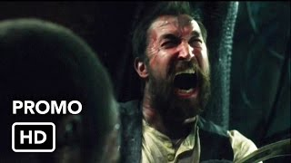 """Falling Skies 4×08 Promo """"A Thing With Feathers"""" (HD) Thumbnail"""