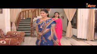 Manchu Pallaki Episode on 16-11-2012 (November-16) Gemini TV
