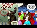 "50+ ""Friday the 13th - Jason"" Hilariously Funny Comics To Make You Laugh."