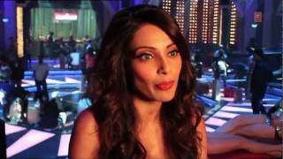 Jodi Breakers: Bipasha Song Making
