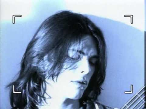 Gianluca Grignani - Mi Historia Entre Tus Dedos (1995) [Subtittled in English]