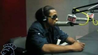 Max B TV [Episode 5]