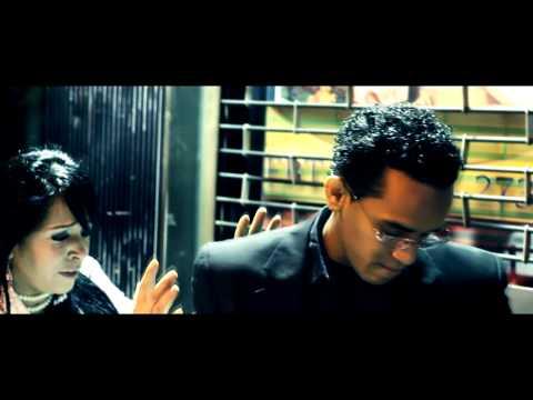 Cristian de Jesus feat. Cleiry Cruz video oficial (Yo Soy El Que Te Levanto