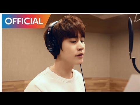 Till I Reach Your Star (OST. Ho-Goo's Love)