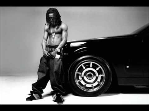 Lil Wayne - Swag Surfin' -fplOcHF-CjM
