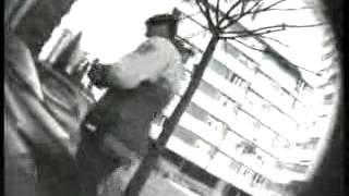 Video: 3 multas en 1 minuto en zona azul de Oviedo: controlador cazado