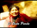 "WILLIAMS ENRIQUE CH. ""EL OSITO PARDO"" - AMOR INMORTAL (VIDEO CLIP VOL. 08)"