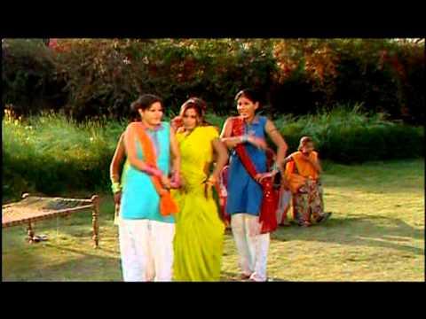 Aahi Ae Dada [Full Song] Kalpana Ki Holi