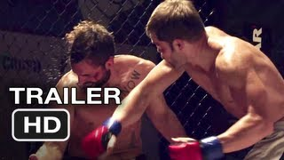 The Philly Kid Official Trailer (2012) HD Movie