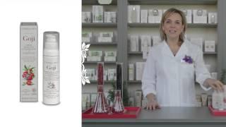 Goji: la bacca antiossidante per eccellenza! Novità 2015 L'Erbolario