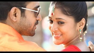Watch Pasupathi Again as Comedy Villain For Vijay Antony