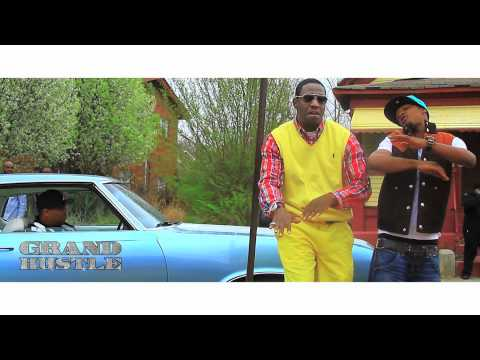 Polo Down Official Video  Young Dro