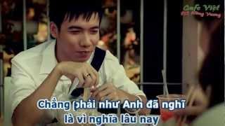 Nợ Phạm Trưởng - karaoke ( only beat )