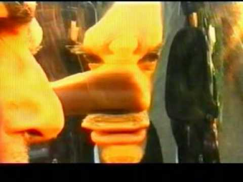 Komak (2002) parte3