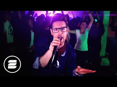 ItaloBrothers Feat. Carlprit - Boom (Official Video HD)