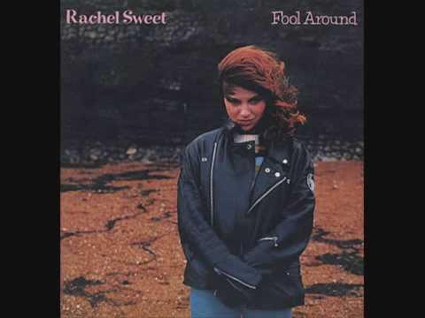 Rachel Sweet - Sad Song (1979)