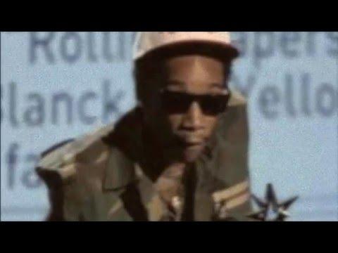 Snoop Doog & Wiz Khlifa
