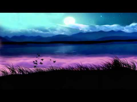 HD Chill out- Blank & Jones - Beyond Time (Ambient mix)