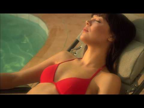 CRUSH Movie Trailer 2011 OFFICIAL NEW (on iTunes and Amazon)