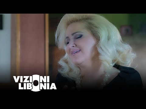 Shyhrete Behluli - Per vajzen (Official Video 4K)