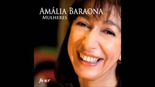 amalia baraona - januaria