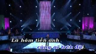 Phút cuối - karaoke ( only beat )