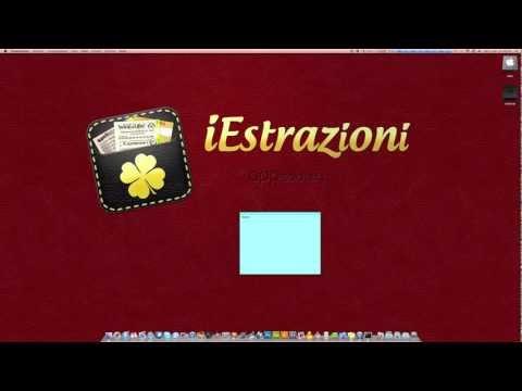 Mac OSX Lion: Riabilitare la pressione prolungata per lettere multiple