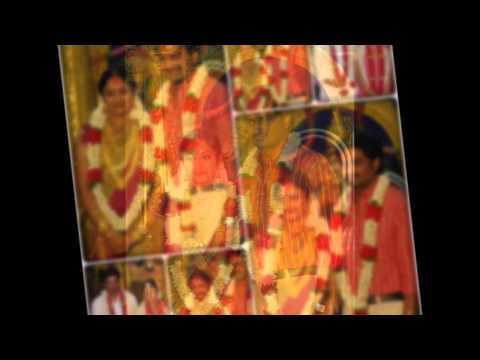 Mirchi Senthil talks about his marriage with Sreeja on Neengga Naan Raja Sir
