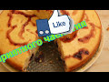 Фрагмент с конца видео Манник на молоке    с вареньем