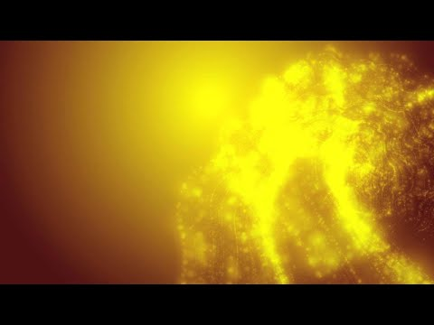 HD Video Background VBHD0342 , Motion Graphics Backgrounds, Motion Graphics Dvd, Motion Graphics Library