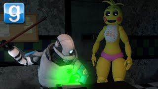 Youtube sfm toy chica anaconda 187 videosflow com