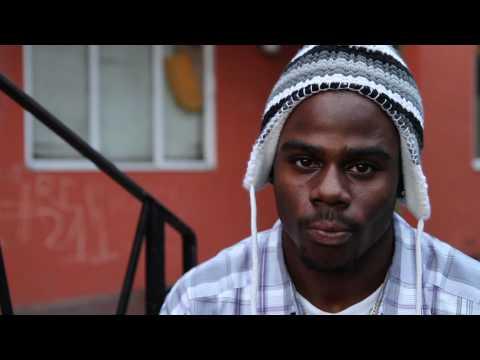 TURF FEINZ in R.I.P 211 | YAK FILMS | TURFING, DANCING | HIP HOP STREET DANCE | Oakland, CA