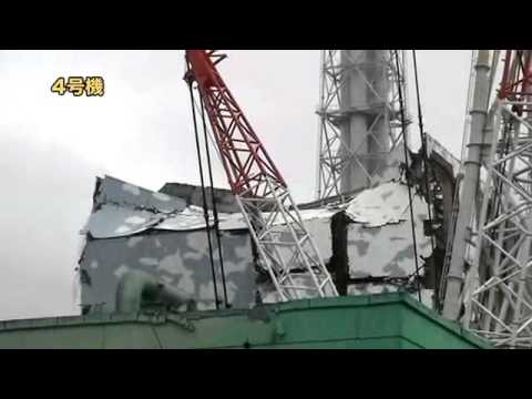 Fukushima TEPCO Status Report Daiichi Plant, Workers and J Village (Japanese Subs) 11 Nov.11