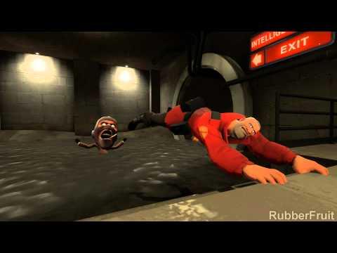 RubberFruit