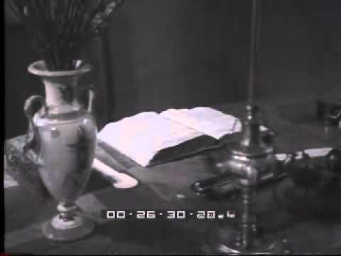 Onoranze a Giacomo Leopardi