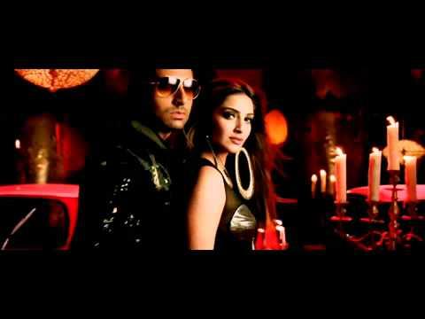 Dil Ye Bekarar Kyun Hai (Full Song HD) Players Ft.Abhishek Bachchan,Sonam Kapoor 2012 -g1gQHoXOZGQ