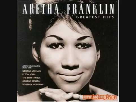 Aretha Franklin – It Hurts Like Hell Lyrics | Genius Lyrics