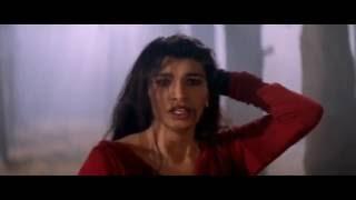 Dil Sambhal ja Zara (Murder 2) Ft Emraan Hashmi,jacqueline fernandez Full SOng HD 720p