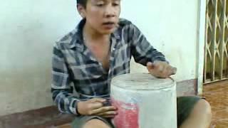 Loi Bai Nhac Che Go Bo 3