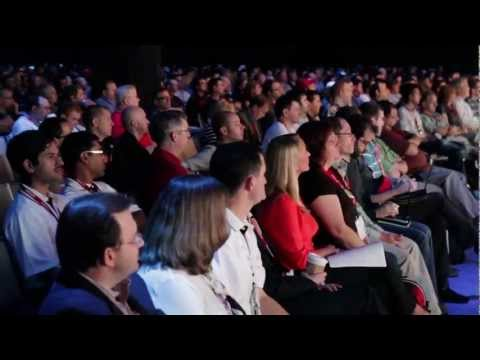 Value of Red Hat Summit