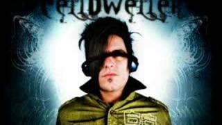 Celldweller - Own little World