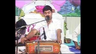 Gujarati Santvani Lok Dayro C Vol - 5