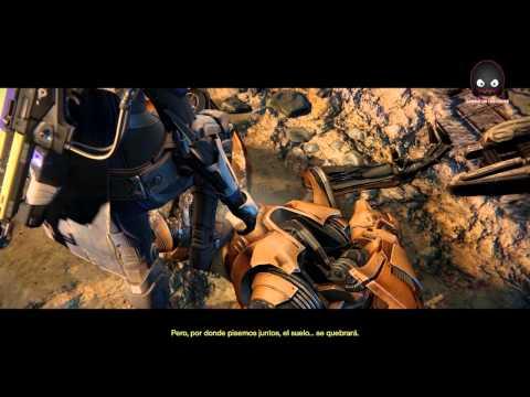Destiny Cap #ñe Xbox One en Español - GOTH