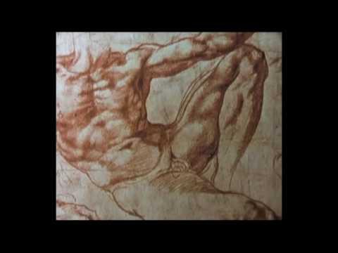 Historia del arte, el renacimiento, 3º