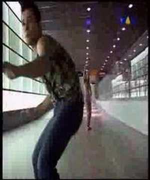 Andre Visior - Speed Up (Luvstruck 2002) - UCxhxm464s_L7AepWk90AQ0w