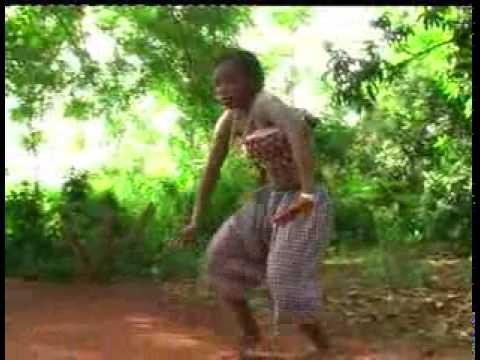 Benin-Alekpehanhou- nou wa boyi mè