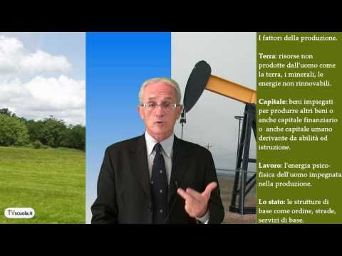 Economia 6_2 Sviluppo sostenibile, energie rinnovabili e sostenibilità globale..