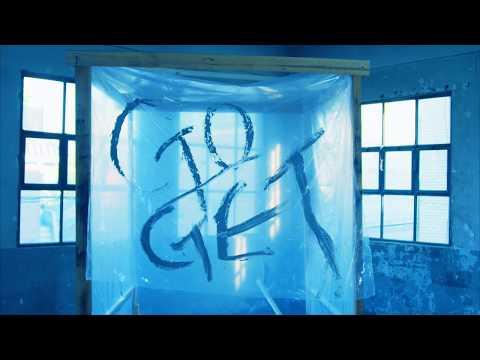 Get (Feat. Beenzino)