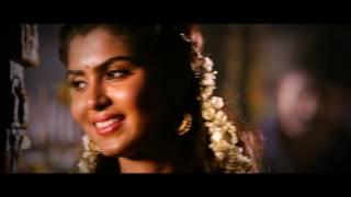 Enbathettu (88) Trailer   M Mathan, Upasana Rai, Jaya Prakash, Daniel Balaji - Directed by M Mathan